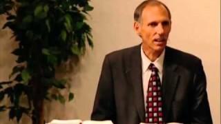 5 | En las llamas | Fidelidad en Tiempo de Crisis | Pr. David Gates