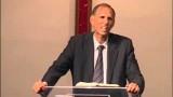 2 | Esther – En el Lujo | Fidelidad en Tiempo de Crisis | Pr. David Gates