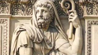 Babilonia 2 – EVIDENCIAS – TV NUEVO TIEMPO