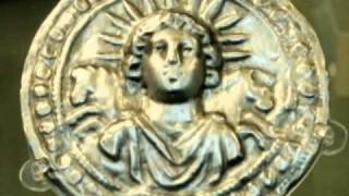 El culto a la Virgen y a los Santos 1 – EVIDENCIAS – TV NUEVO TIEMPO