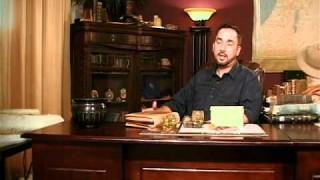 El Santo Sudario 1 – EVIDENCIAS – TV NUEVO TIEMPO