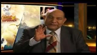 18/18 – Compartiendo La Esperanza – JESÚS LA GRAN ESPERANZA – Pr Alejandro Bullón