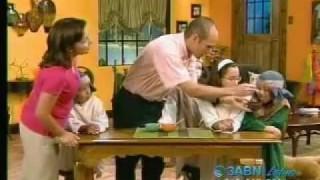 02/54 | Alabo a mi Jesús | Estrellitas de Jesús | 3ABN LATINO