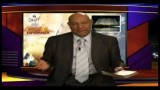 1/18 – La Fuente de la verdadera Esperanza – JESÚS LA GRAN ESPERANZA – Pr Alejandro Bullón