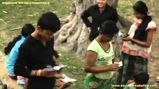 Video corto 4 – DVD Misión 4to. Trimestre 2012 – Los motociclistas