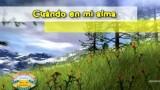 7. Todo lo que necesitamos – ESCUELA VACACIONAL – UN VIAJE POR EL MAR DE GALILEA