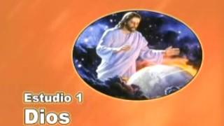 1 | Dios | Serie de estudio: Dios revela su amor
