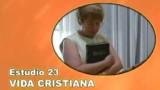 23/25 – Vida cristiana victoriosa – SERIE DE ESTUDIO: DIOS REVELA SU AMOR