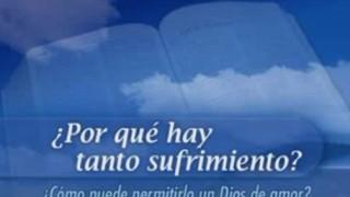 06/25 | ¿Por qué hay tanto sufrimiento? | Estudios: NUEVO AMANECER