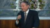 1 | Sin temor en el Juicio | Preparados para su venida | Pastor Esteban Bohr