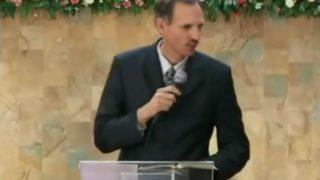 4/15 | José: Secreto de Honor | ¿Qué vas hacer tú? | Pastor David Gates