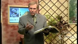 1 | Valor Para Retomar El Camino | A PUNTO DE AMANECER | Pastor Rubén Arn