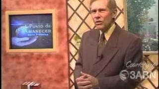 6 | El Admirable Lenguaje De La Revelación Profética | A PUNTO DE AMANECER | Pastor Rubén Arn
