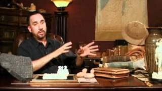 Cristianismo Perseguido – EVIDENCIAS NT