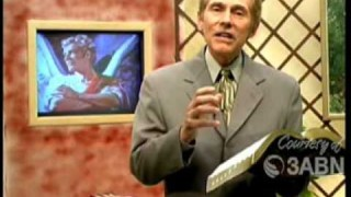 17 | Conflicto Cósmico | A PUNTO DE AMANECER | Pastor Rubén Arn