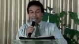 15/17 – La ley que Jesus abolio en la Cruz – Serie: CRISTO EN EL SANTUARIO – Arq. Alberto Lascarro