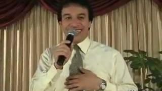 12/17 – El Espiritu Santo en el Santuario – Serie: CRISTO EN EL SANTUARIO – Arq. Alberto Lascarro