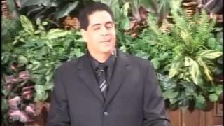 5/8 | Sin excusa | Serie: Influencia nutricional sobre la enfermedad | Doctor Luis Báez