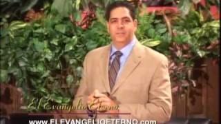1/8 | El Espíritu comprobado por la ciencia | Serie: Influencia nutricional sobre la enfermedad | Doctor Luis Báez