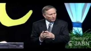 05/07 | El Proposito De Los Adventistas | Pr. Esteban Bohr | Generación De Jóvenes Para Cristo Caribe