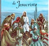 EL DISCURSO MAESTRO DE JESUCRISTO – ELENA G. DE WHITE