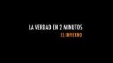 El Infierno | La verdad en 2 minutos | Hope Media