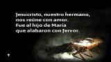 082 – Ya replican las campanas – HIMNARIO ADVENTISTA MEJORADO – Instrumental