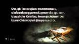 084 – Ve, dilo en las montañas – HIMNARIO ADVENTISTA MEJORADO – Instrumental