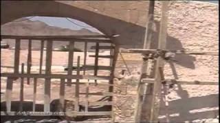 Ron Wyatt – El Cruce del Mar Rojo [Ministerio-M3A.com]
