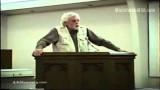 Ron Wyatt – Testimonios sobre el Arca del Pacto [Ministerio-M3A.com]