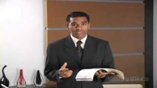 3/6 – Apocalipsis – Cirilo Goncalvez – Tema Central [Ministerio-M3A.com]