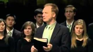 13/22 | Los Estados Unidos En La Profecía Bíblica | APOCALIPSIS HOY