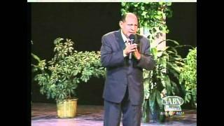 2/8 – Las bendiciones del Reino – Serie: Cuba Jesús te ama – Pastor Alejandro Bullón