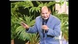 1/8 – Ciudadano del Reino – Serie: Cuba Jesús te ama – Pastor Alejandro Bullón