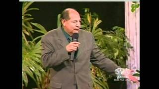 6/8 – Una historia de amor escrita con sangre – Serie: Cuba Jesús te ama – Pastor Alejandro Bullón
