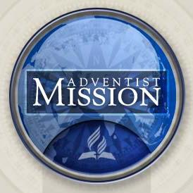 misionero mundial adventista