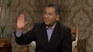 05 Las oportunidades de Judas | Semana Santa 2013 | Marcas de Esperanza