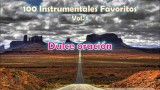 100 Instrumentales Favoritos vol. 1 – 001 Dulce oracion