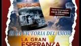 11 – La victoria del amor – LA GRAN ESPERANZA