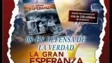 08 – En defensa de la verdad – LA GRAN ESPERANZA