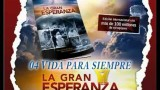 04 – Vida para siempre – LA GRAN ESPERANZA
