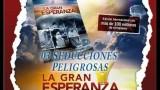 03 – Seducciones Peligrosas – LA GRAN ESPERANZA