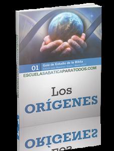 ADULTOS - LOS ORIGENES 1T 2013 (1)