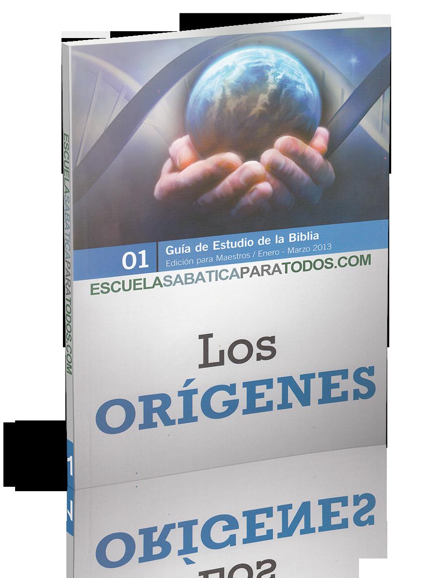 ADULTOS - LOS ORIGENES 1T 2013 (5)