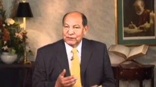 3. El poder de la oración – Ptr. Alejandro Bullón
