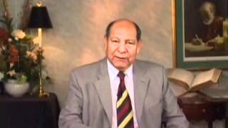 1. La importancia de la testificación – Ptr. Alejandro Bullón