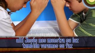 003. LA BIBLIA – ESCUELA CRISTIANA DE VACACIONES 2013