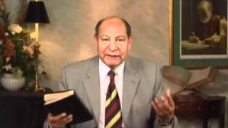 6. El culto de la oración en la iglesia – Ptr. Alejandro Bullón