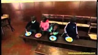 Corto 2 – Un brillante futuro – Informe Misionero Mundial – 2do Trimestre 2013