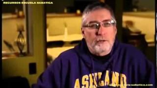 Vídeo 2 – Un evangelio que transforma (Mayo) – Informe Misionero Mundial – 2do Trimestre 2013